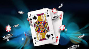Poker Resmi Terpercaya