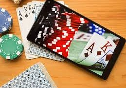 Poker Onlin